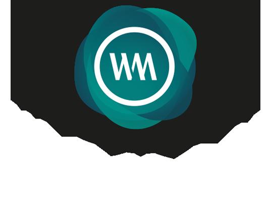 logo wemay
